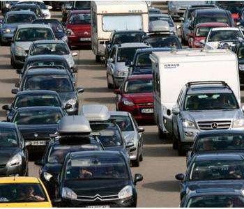 英国将于2035年禁止销售<em>汽油</em>和柴油汽车