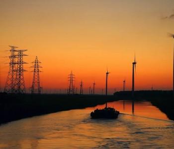 非洲国家风电发展报告:摩洛哥风电装机总量位列第三