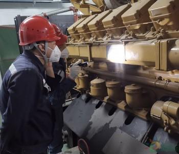 南方电网广东电网公司多措并举服务省内企业复工复产