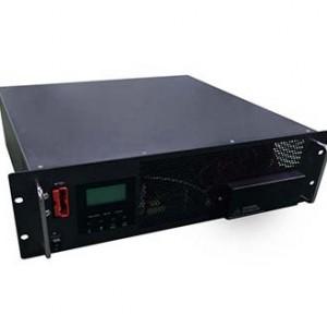 嵌入式逆变电源 电力ups模块 机架式逆变器