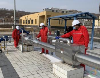 兰郑长管道(甘肃段)疫情期间向湖北等地紧急输送成品油5万方