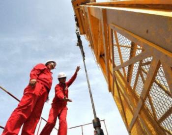 发现千万吨大油田!中石化再刷亚洲最深井纪录!