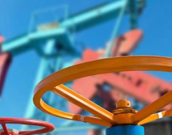 <em>国际货币基金组织</em>:全球原油需求将在20年内达峰