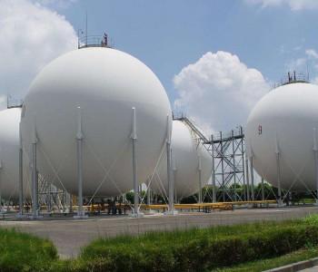 <em>壳牌集团</em>:2019年全球LNG市场增长12.5%