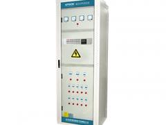 UPS电力电源
