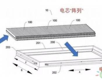 首发搭载比亚迪汉 刀片电池成行业新贵