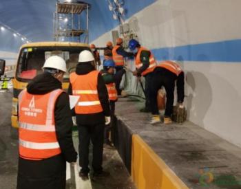 中国铁塔部分工程稳步有序复工复产