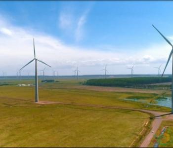 独家翻译 | 83MW!Nordex获巴西风机供应订单