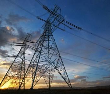 今日能源看点:国家能源局发布...财政部印发最新《<em>节能</em>减排<em>补助资金</em>管理暂行办法》!