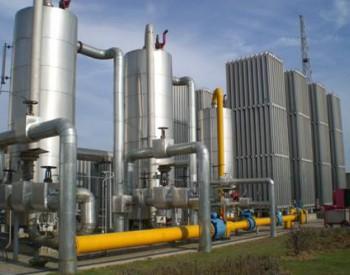 伊朗CNG消费量增长31%