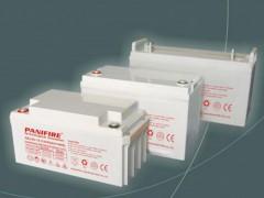 PANIFIRE力士顿蓄电池12v100ah价格