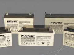 PANIFIRE力士顿蓄电池12v65ah价格