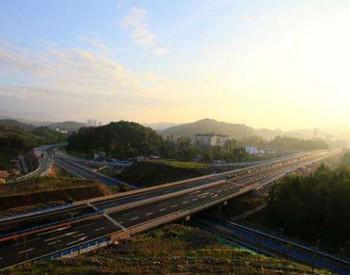 贵州:18条环保服务意见指导复工复产企业防疫生产两不误