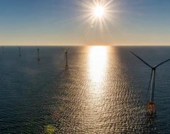 美国海上风电崛起为船东带来的多米诺效应