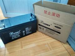 buddy宝迪蓄电池6-FM-100,12V100AH价格