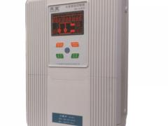 水泵自动控制器原理 水泵手机控制器 智能水