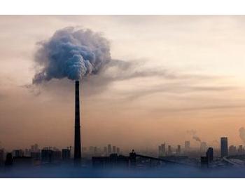 河北唐山:2月24日12时起全市解除重污染天气Ⅱ级应急响应!