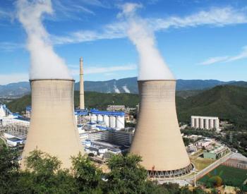 江苏空气首要污染物为PM10 下周可能有轻度污染