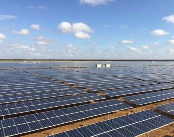 <em>肯尼亚</em>清洁能源投资首次进入发展中国家前五位