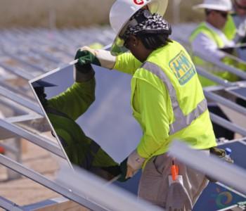 独家翻译|First Solar 2019财报:第四季度亏损5900万美元 考虑出售其开发业务