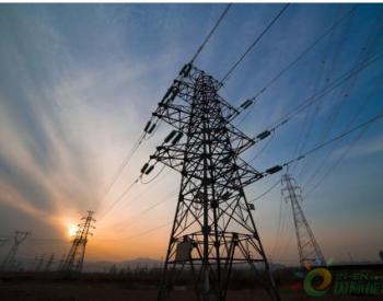 政策支持企业复产复工降电价气价:专家预测今年天然气消费增速高于6%