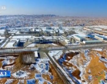 <em>新疆</em>塔里木油田加速复工复产 保障油气肥供应