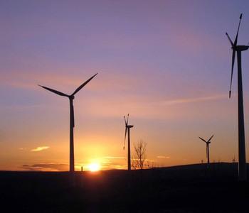 国际<em>能源</em>网-风电每日报,3分钟·纵览风电事!(2月24日)