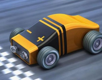 发展固态锂电池产业几点建议