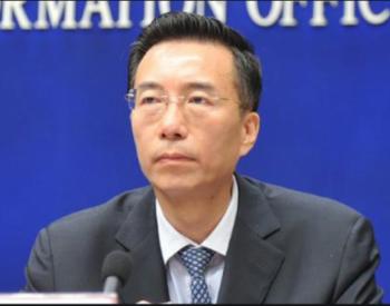 <em>中海油董事长</em>汪东进在京直地区检查指导疫情防控