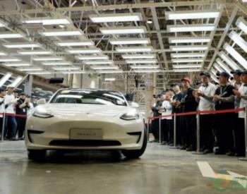 """无""""钴""""电池之谜:新能源车企成本之争"""