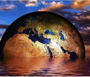 红色警报!人类面临环境危机,能源转型迫在眉睫