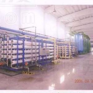 专业生产天津天一净源过滤水水处理设备