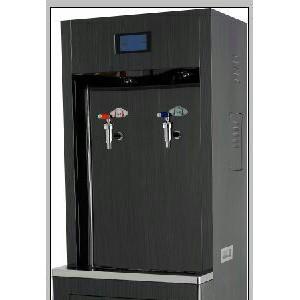 TY天津天一净源家用机净水器水处理设备厂家