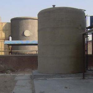 天津水处理设备j及配件厂家优质的产品