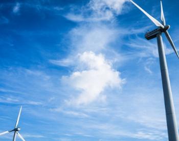 156MW!我国在克罗地亚最大风电项目完成首批机组发运集结