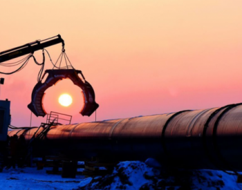埃及过去4年油气行业吸引外资350亿美元