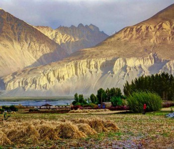塔吉克斯坦有丰富的油气资源 石油储量约262万吨
