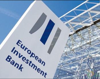 独家翻译 6000万欧元!<em>欧洲</em>投资银行为波兰94MW<em>风电</em>项目提供贷款
