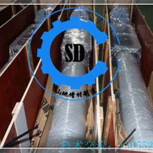 SHRL系列锂电池粉专用混合机
