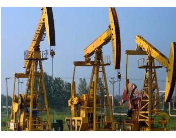 油气勘探市场全面放开 <em>仪器仪表</em>迎来市场新需求