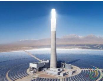 达成率102.9%!<em>青海中控</em>德令哈50MW光热电站2月运行数据再创新高