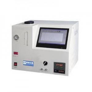 LNG热值分析仪气化站专用热值分析仪