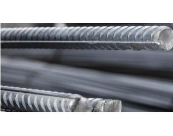 前10月伊朗钢材出口超880万吨 同比增长38%