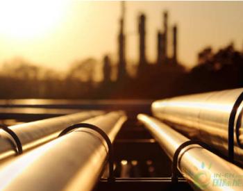 印度<em>进口</em>自美国<em>原油</em>量提升10倍至25万桶/日