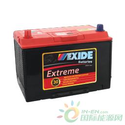 Exide_LC_Extreme_XN70ZZMF