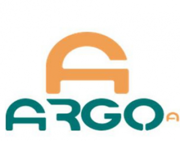 Argo AI CEO:自动驾驶<em>出租车</em>短期内不会是纯<em>电动</em>汽车