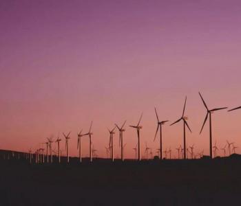 1.05GW,92.4亿元!山西省2020年省级重点工程项目名单出炉,四项风电项目在列!