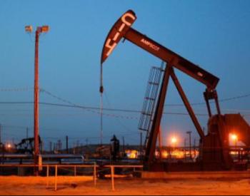 国内最大规模油气产能建设近日启动