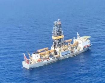 中海油投资1亿美元入局墨西哥<em>勘探石油</em>