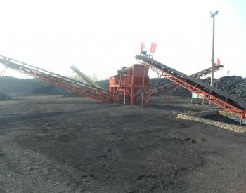 <em>河北</em>2020年计划关闭煤矿10处 退出产能627万吨